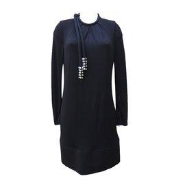 Chloé-Dress-Black
