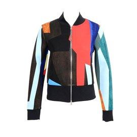 Marni-Veste-Multicolore
