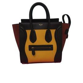 5afb2586f755 Second hand Céline Handbags - Joli Closet