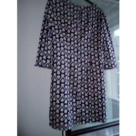 Suncoo-Dress-Multiple colors