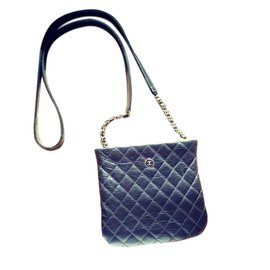 2d7ff968b2fa Sac de luxe occasion - Joli Closet
