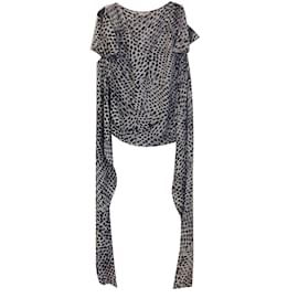 Essentiel Antwerp-Dress-Multiple colors