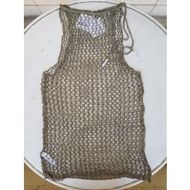 La Perla-Vêtements de bain-Doré