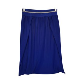 La Perla-Vêtements de bain-Bleu Marine