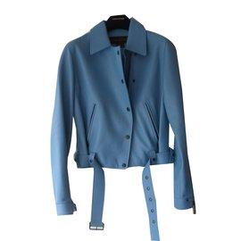 Louis Vuitton-perfecto-Bleu