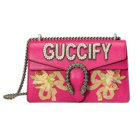 Gucci-Dionysus-Rose