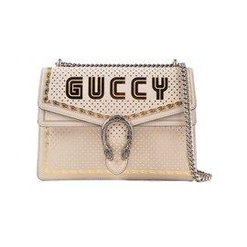 Gucci-Dionysus-Blanc