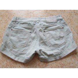 Fendi-Shorts-Vert