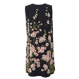 Dolce & Gabbana-Dresses-Multiple colors