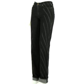 Versace-Jeans-Noir