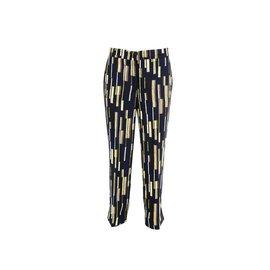 Prada-Pantalons-Autre