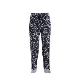 Prada-Pantalons-Gris