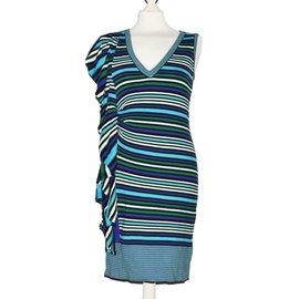 Karen Millen-Dresses-Multiple colors