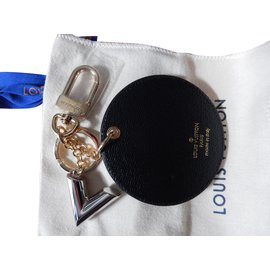 Louis Vuitton-Bijou de sac-Autre