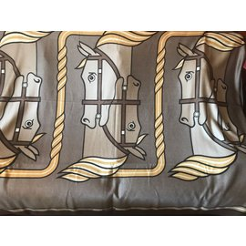 Hermès-Décoration divers-Autre