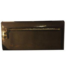 1f6fc1d393 Second hand Prada Wallets - Joli Closet