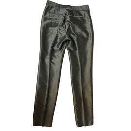 Gucci-Pantalon-Autre