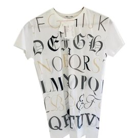 Hermès-Top-Blanc