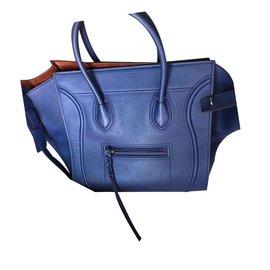 Céline-Luggage phantom-Autre