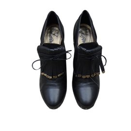 Lanvin-Derbies-Noir