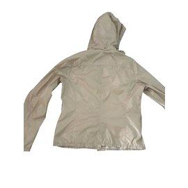 Moncler-Jacket-Beige