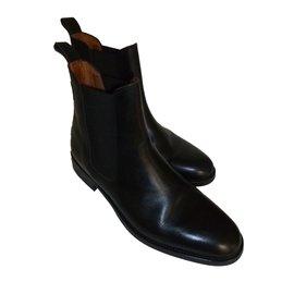 Joli occasion Aigle homme Closet Chaussures 0Yztx0