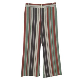 Chloé-Pants-Multiple colors