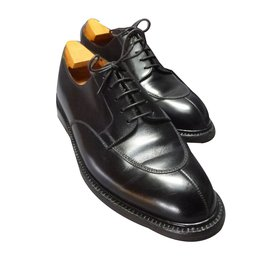Chaussures homme JM Weston occasion - Joli Closet a8b52ba979c