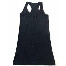 Emporio Armani-Vêtements de bain-Noir