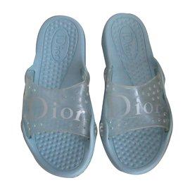 Dior-Sandales-Autre