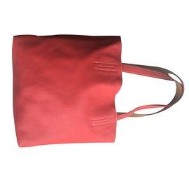 Hermès-Reversible Bag-Other