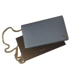 Gucci-Chaîne de portefeuille-Autre