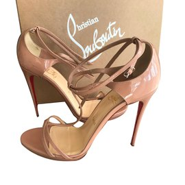 Christian Louboutin-Benedetta-Chair