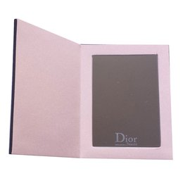 Dior-Miroir-Noir