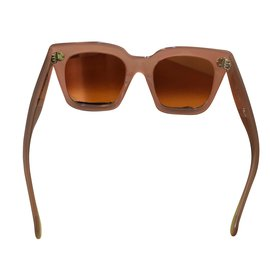 Céline-Tilda sunglasses-Other
