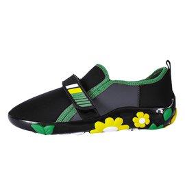 5e4d56851f8 Second hand Prada Sneakers - Joli Closet