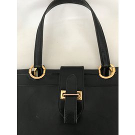 Hermès-Berry-Black