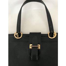 Hermès-Berry-Noir
