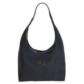887594508313 Second hand Longchamp Luxury bag - Joli Closet