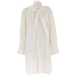 Céline-Dresses-Cream