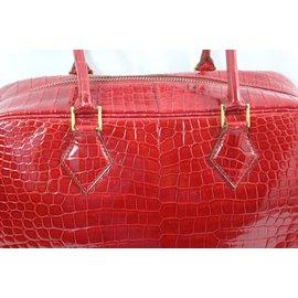 8f280ce58360c Second hand luxury designer - Joli Closet