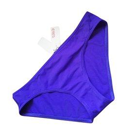 Eres-Modele scarlett duni-Bleu