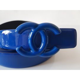 Chanel-Ceinture-Bleu