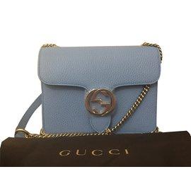 Gucci-Interlocking-Autre