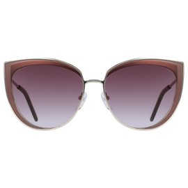 5822254c040a Second hand Karl Lagerfeld Sunglasses - Joli Closet