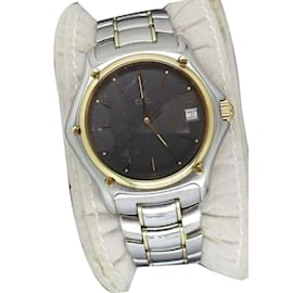 Autre Marque-Quartz Watches-Other
