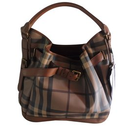 496199ffdfe Second hand Luxury bag - Joli Closet