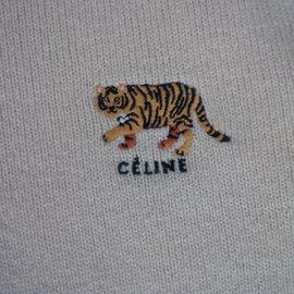 Céline-Pull-Chair