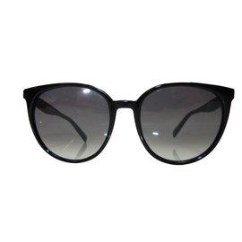 Céline-Lunettes de soleil-Noir