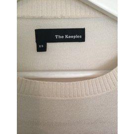 2aa3027df1021 luxe et mode The Kooples occasion - Joli Closet